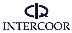 Intercoor Schweiz